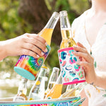 Party Animal Can Cooler, Swig