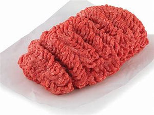 1 LB Ground Beef 85% Lean