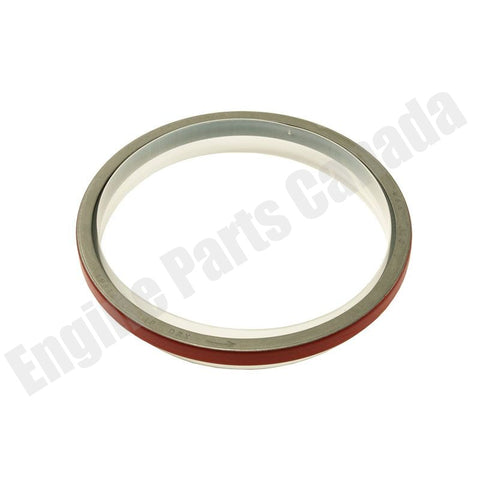 P136001 - Cummins N14 / 855 Rear Crankshaft Seal * 3006737