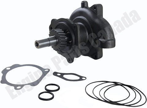 P181821 - Cummins L10 / M11 Water Pump Kit * 3803403
