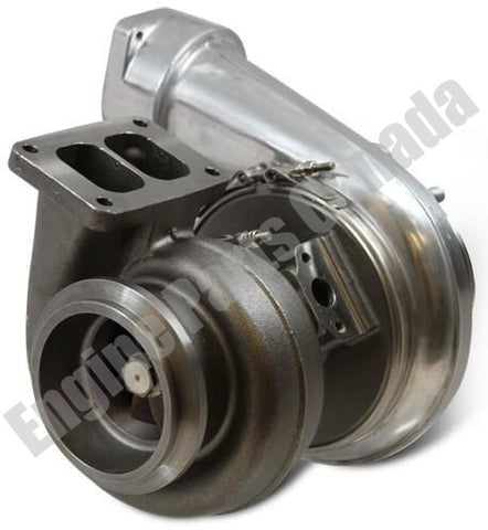 175600.0HP - Borg Warner CAT 3406E C15 ACERT Turbocharger * 177148