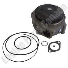 P381807 - CAT 3406E/ C15 Water Pump Assembly * 10R0484