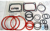 P331431 - CAT 3406E Oil Cooler Install Kit * 1415787