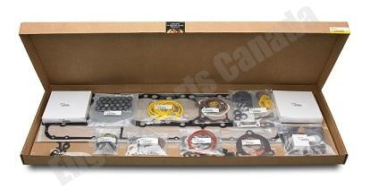 MCBC15993 - CAT 3406E & C15 Universal Head Gasket Kit * 2486740