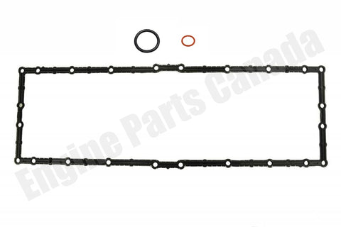 P331152 - CAT C15 Rubber Oil Pan Gasket Kit * 1685248