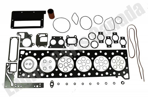 P131638 - Cummins ISX 15 CM870 & CM871 Upper Head Gasket Kit * 4955596