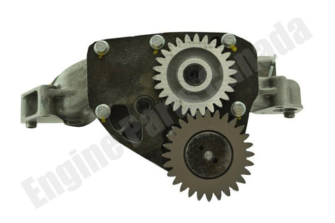 P141313 - Cummins ISX / QSX Engine Oil Pump * 2881757