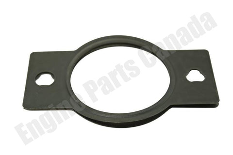 P131671 - Cummins ISX Single Port Exhaust Manifold Gasket * 3682710