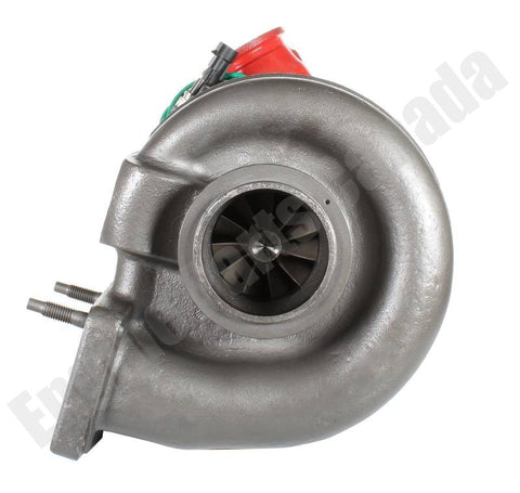 4309124RX - Cummins ISM Turbocharger * 2881791