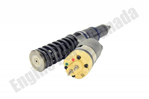 10R1273 - CAT C15 ACERT BXS MXS NXS  Remanufactured Fuel Injector