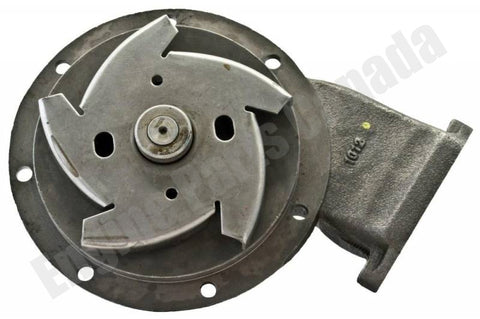 P801129 - MACK E7 / E-TECH Water Pump Kit * 316GC551M