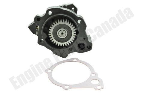 P141294 - Cummins N14 Celect Oil Pump Kit * 3803698