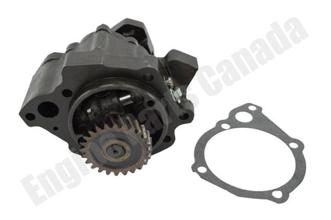 P141300 - Cummins NT855 Big Cam Oil Pump Kit * 3821572