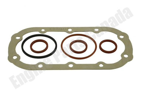 P631304 - Detroit Series 50/60 Oil Cooler Install Kit * 23537789