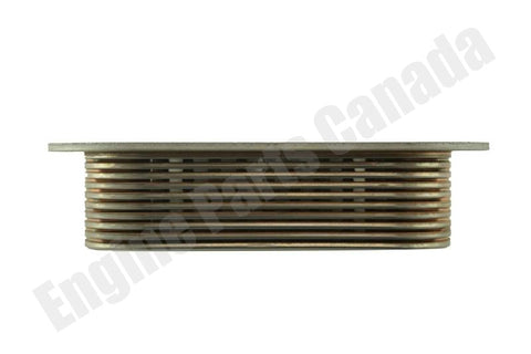 P641270 - Detroit Series 60 Oil Cooler * 23522416