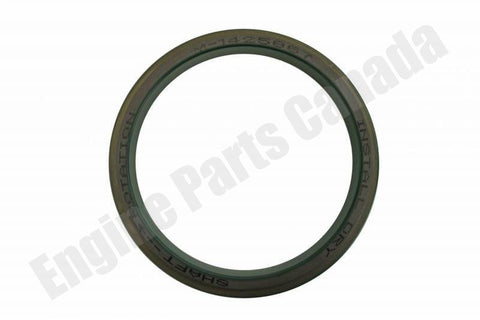 P336013 - CAT 3406E / C15 Front Crankshaft Seal * 1425867