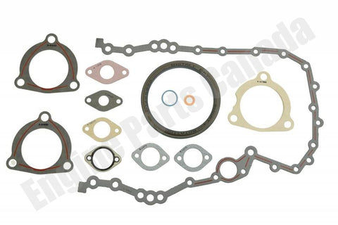 P331420 - CAT 3406E Rear Structure Gasket Kit * 2323679
