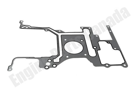 P131566 - Cummins ISX Gear Housing Gasket * 4089757