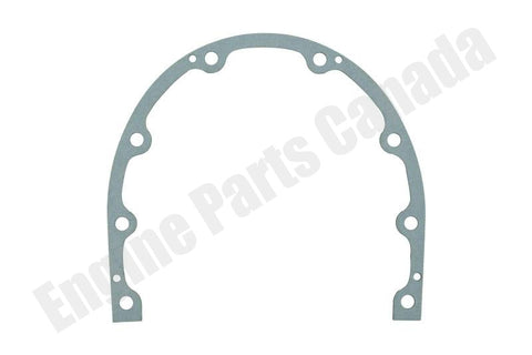 P131362 - Cummins N14/855 Flywheel Housing Gasket * 3067616