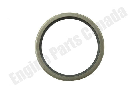 PEOS3305 - Coolant Thermostat Seal