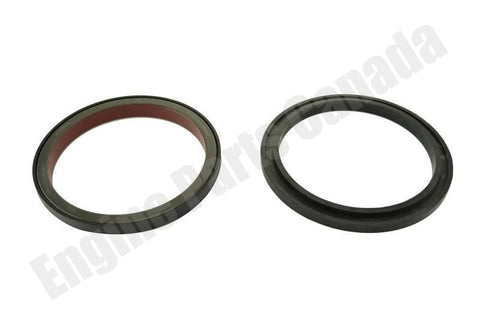 P136131 - Cummins ISX Rear Crankshaft Seal Kit * 4965569
