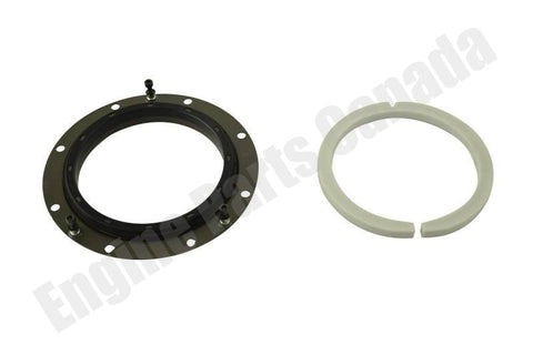 P136130 - Cummins CM870 / CM871 Front Crankshaft Seal Kit * 4955383
