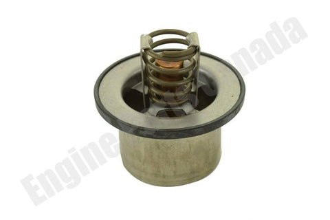 P181887 - Cummins ISX Thermostat * 4336659