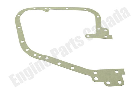 P131497 - Cummins N14 Front Cover Gasket * 4058949
