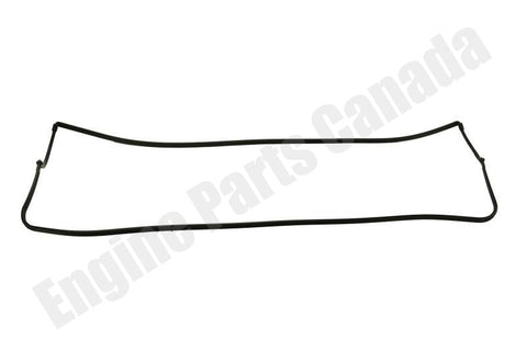 P631282 - Detroit Series 60 Black Valve Cover Gasket * 23522269