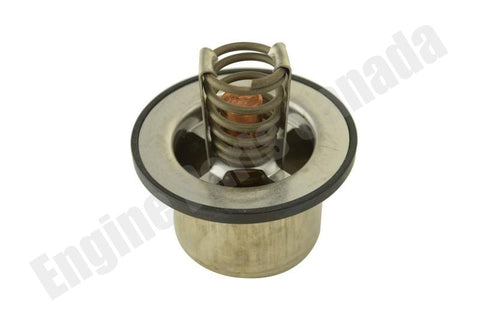 P181930 - Cummins ISX Thermostat * 4318947