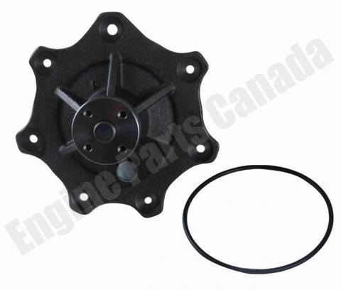 P481804 - International Navistar DT466E Water Pump Kit * 1830606C94
