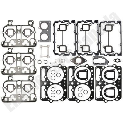 P131264 - N14 Celect Plus Upper Cylinder Head Gasket Kit * 4089371