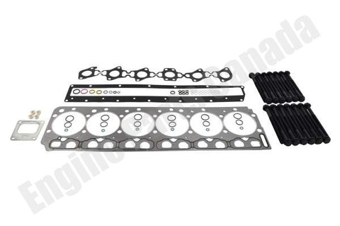 P431295 - International Navistar DT466E Upper Head Gasket Kit * 1889245C95
