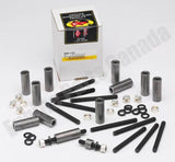 MCBC12ESK - CAT C10 / C12 / C13 Exhaust Manifold Stud Kit * 116-3715