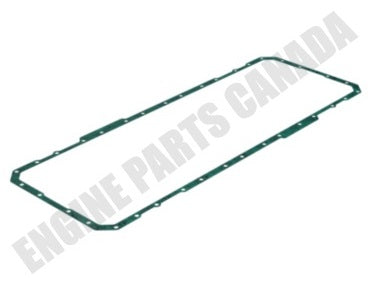 P331216 - CAT 3100 SERIES C7 SERIES OIL PAN GASKET * 2613816