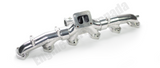 88300 - Full Tilt Paccar MX13 Ceramic Coated Exhaust Manifold 1853284