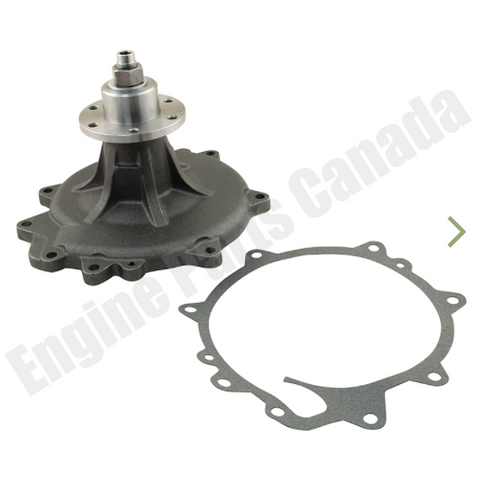 P481801 - International Navistar DT466 Paystar Water Pump * 685155C95