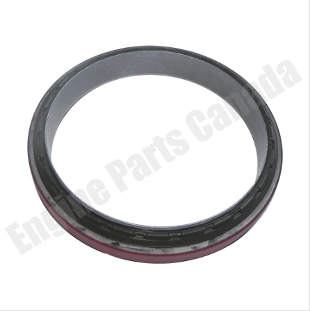 P436015 - International Navistar DT466 / DT530 Rear Crankshaft Seal * 1817867C92