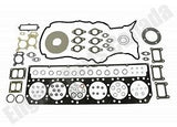 P331410 - CAT C10 / C12 Upper Head Gasket Kit * 3164416