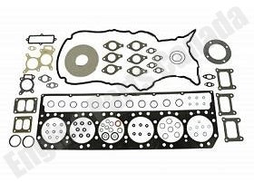 P331411 - CAT C12 CAT C13 Upper Head Gasket Kit * 4174374
