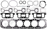 P631250 - Detroit Diesel Series 60 Upper Head Gasket Kit * 23532333