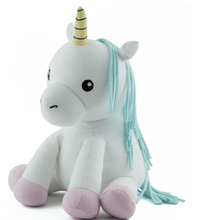Cupcake the Unicorn - Make Me Yours Toy Studio