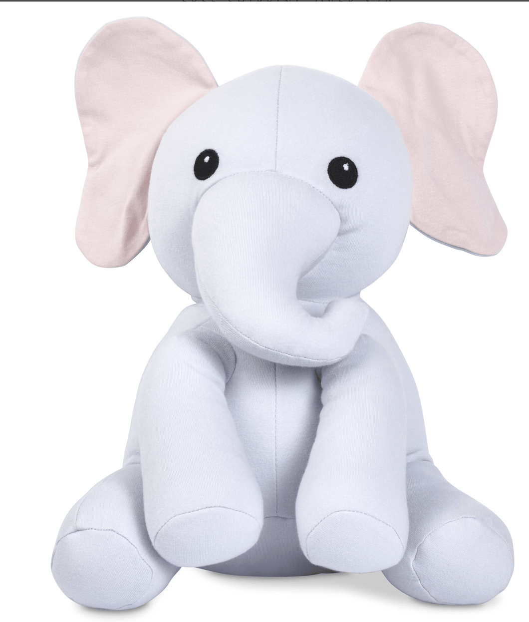 Edmund the Elephant - Make Me Yours Toy Studio