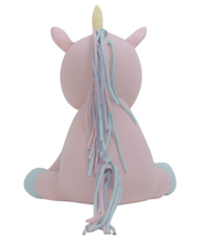Rainbow the Unicorn - Make Me Yours Toy Studio