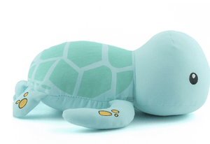 Tucker the Sea Turtle - Make Me Yours Toy Studio