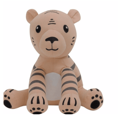 Tug the Tiger - Make Me Yours Toy Studio
