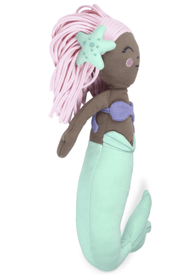 Kya the Mermaid - Make Me Yours Toy Studio