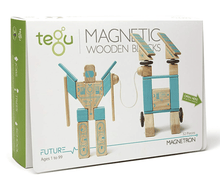 Magnetron - Make Me Yours Toy Studio