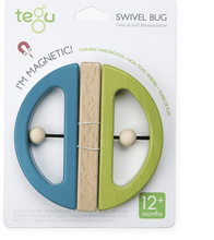 Swivel Bug - Make Me Yours Toy Studio