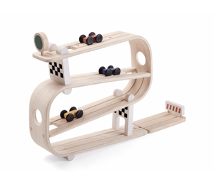 Ramp Racer - Make Me Yours Toy Studio